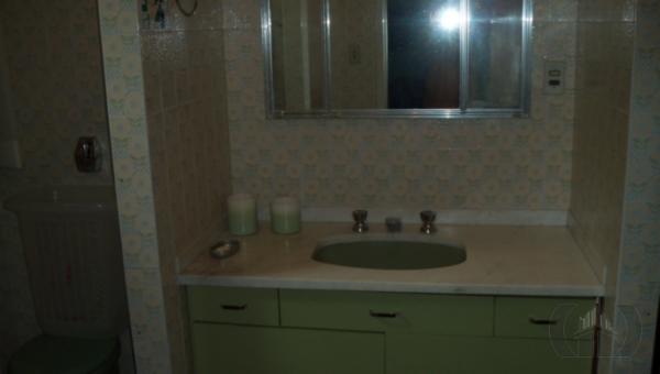 Casa de 5 dormitórios em Medianeira, Santa Maria - RS