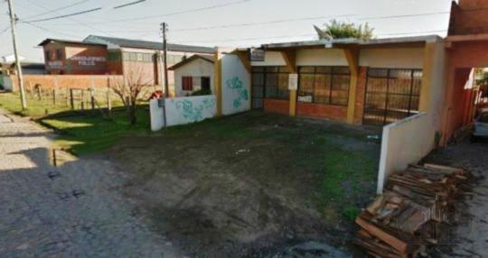 Conjunto em Parque Pinheiro Machado, Santa Maria - RS