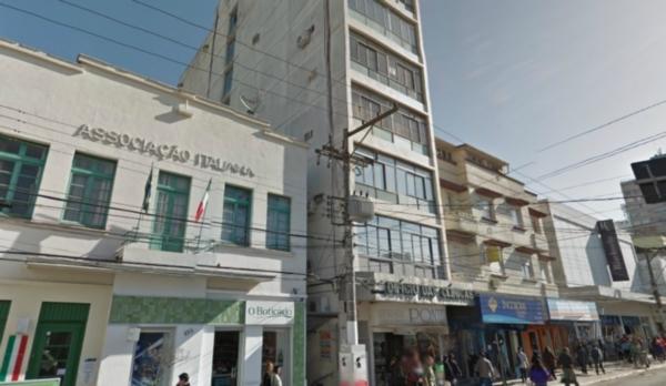 Loja em Centro, Santa Maria - RS