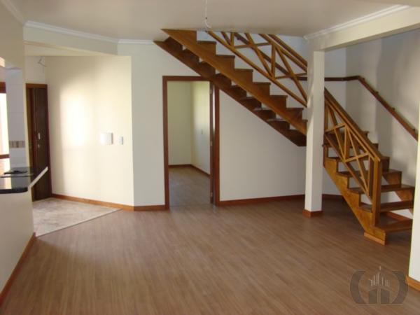 Casa de 4 dormitórios à venda em Camobi, Santa Maria - RS