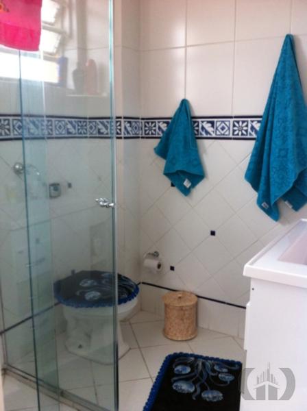 Apartamento de 3 dormitórios à venda em Nossa Senhora Do Rosário, Santa Maria - RS