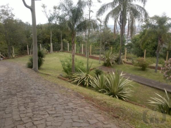 Casa de 3 dormitórios à venda em Medianeira, Santa Maria - RS