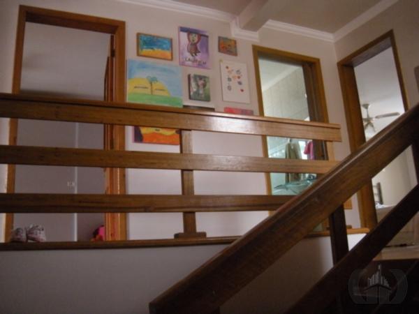 Casa de 4 dormitórios à venda em Medianeira, Santa Maria - RS