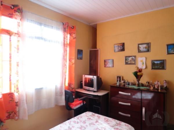 Casa de 3 dormitórios à venda em Passo D Areia, Santa Maria - RS