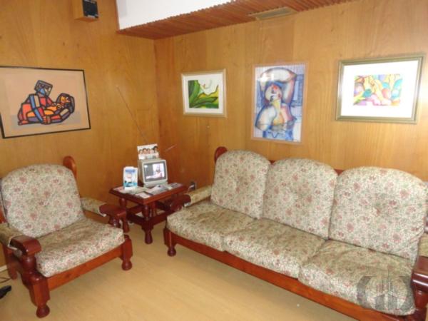 Conjunto à venda em Centro, Santa Maria - RS