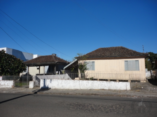 Terreno à venda em Presidente João Goulart, Santa Maria - RS