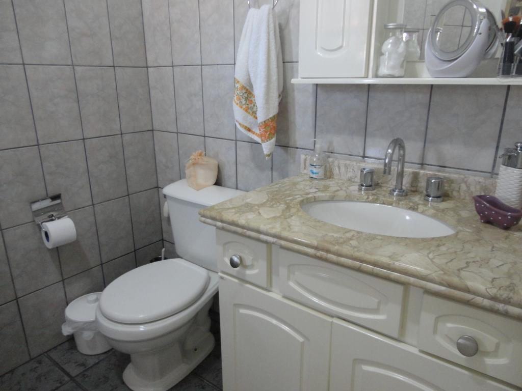 Casa de 3 dormitórios à venda em São  Jorge, Novo Hamburgo - RS