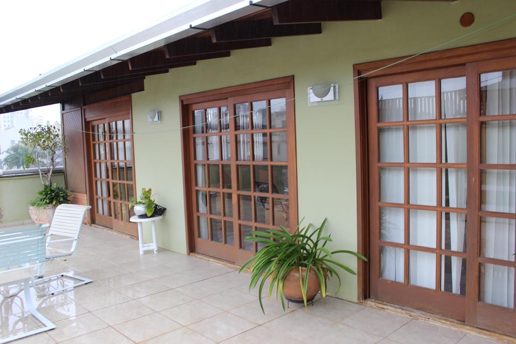 Apartamento Duplex de 3 dormitórios em Vila  Rosa, Novo Hamburgo - RS