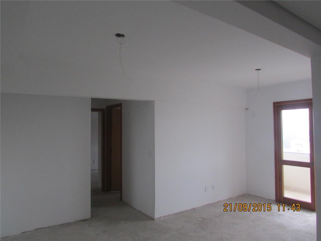 Apartamento de 2 dormitórios à venda em Ideal, Novo Hamburgo - RS