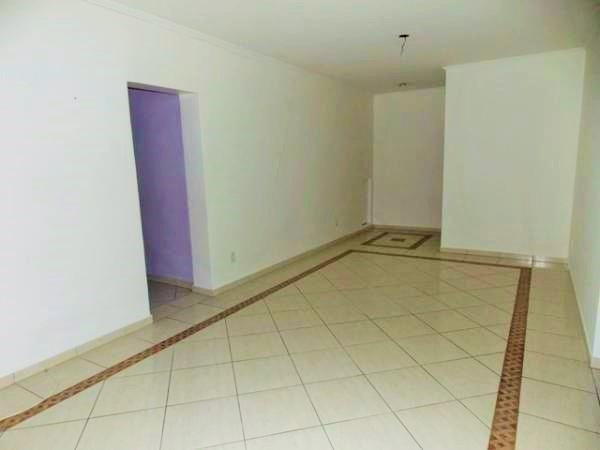 Apartamento de 3 dormitórios em Pátria Nova, Novo Hamburgo - RS
