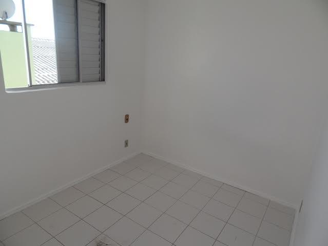 Apartamento de 2 dormitórios em São José, São Leopoldo - RS