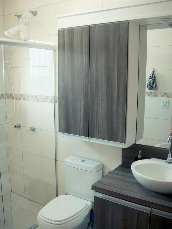 Casa de 2 dormitórios à venda em Firenze, Campo Bom - RS