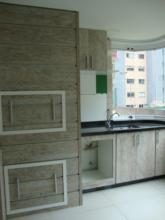 Apartamento de 3 dormitórios em Centro, Novo Hamburgo - RS