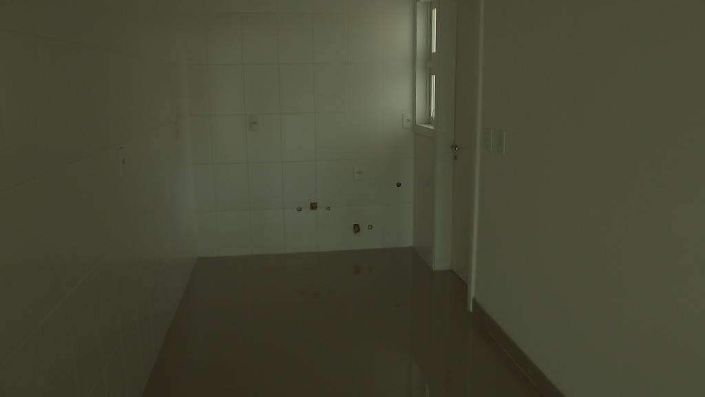 Cobertura de 3 dormitórios à venda em Rond./ B.vista/ Can./ J.mauá, Novo Hamburgo - RS