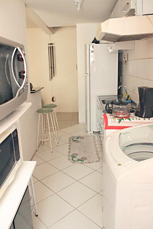 Apartamento de 3 dormitórios em Industrial, Novo Hamburgo - RS