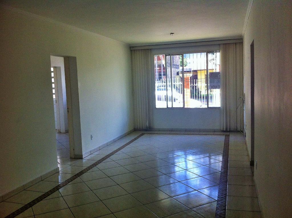 Apartamento de 3 dormitórios à venda em Pátria Nova, Novo Hamburgo - RS