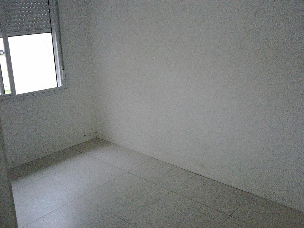 Casa de 2 dormitórios em Santo  Afonso, Novo Hamburgo - RS