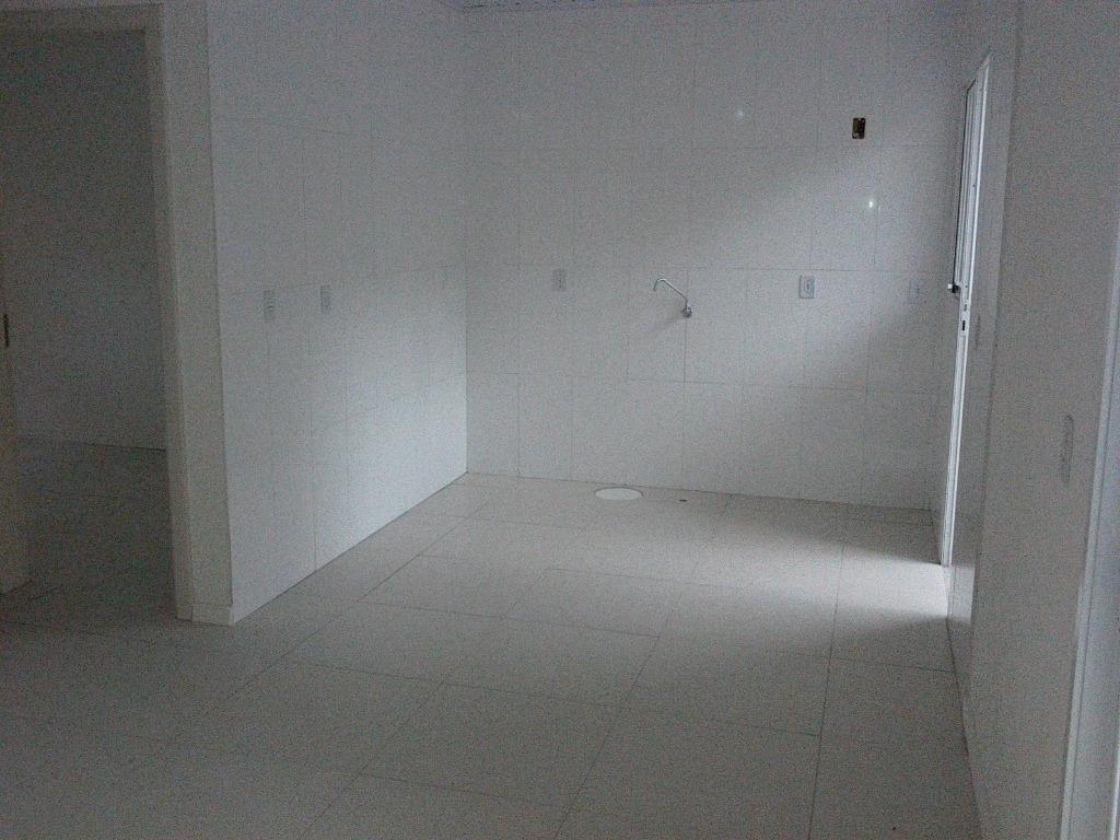 Casa de 2 dormitórios à venda em Santo  Afonso, Novo Hamburgo - RS