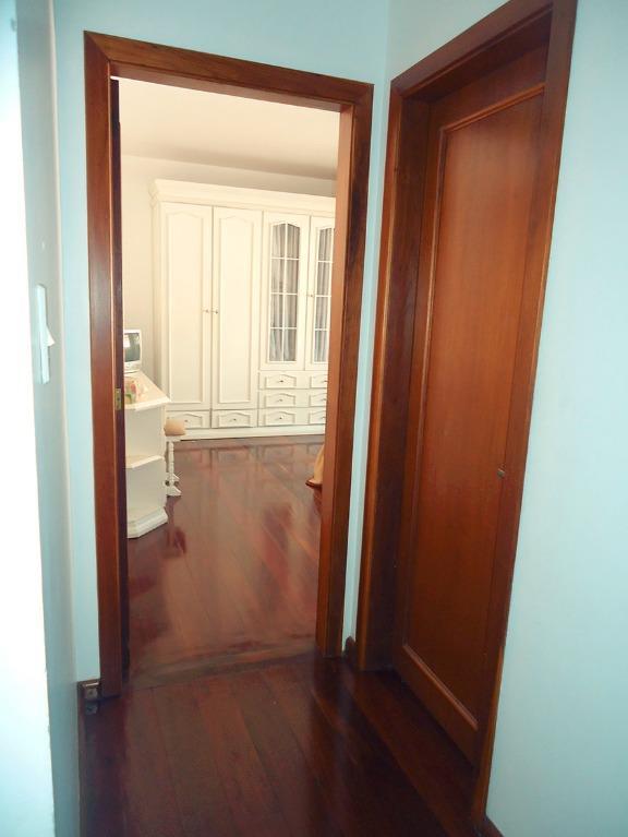 Casa de 3 dormitórios à venda em Genuíno, Campo Bom - RS