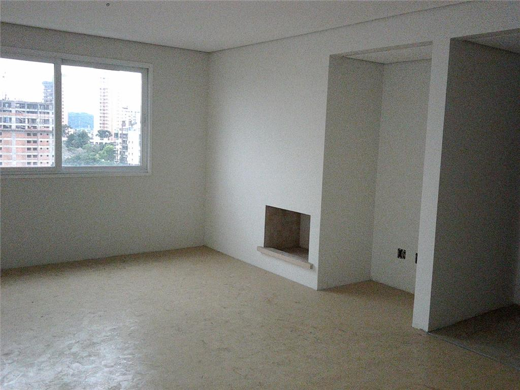 Apartamento de 3 dormitórios em Hamburgo  Velho, Novo Hamburgo - RS