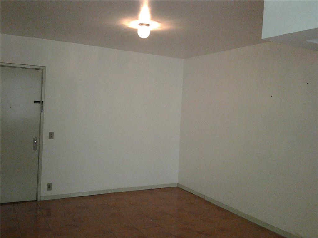 Apartamento de 1 dormitório à venda em Rio Branco/ideal, Novo Hamburgo - RS