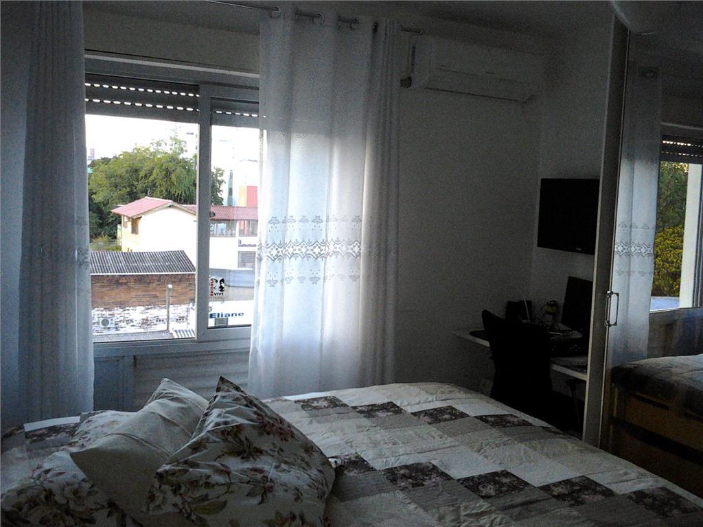 Apartamento de 2 dormitórios à venda em Pátria Nova, Novo Hamburgo - RS