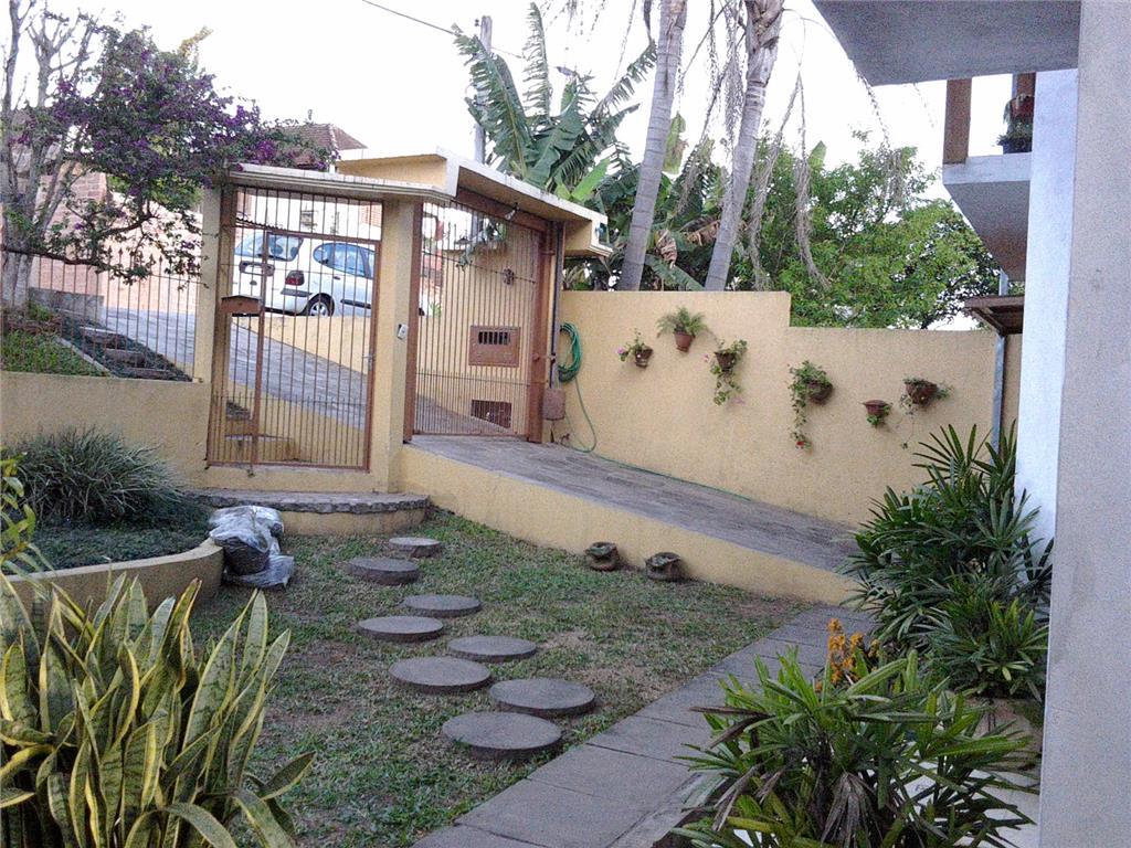 Casa de 3 dormitórios à venda em Imigrante, Campo Bom - RS