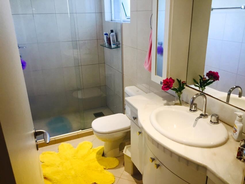 Apartamento de 3 dormitórios à venda em Boa Vista, Novo Hamburgo - RS