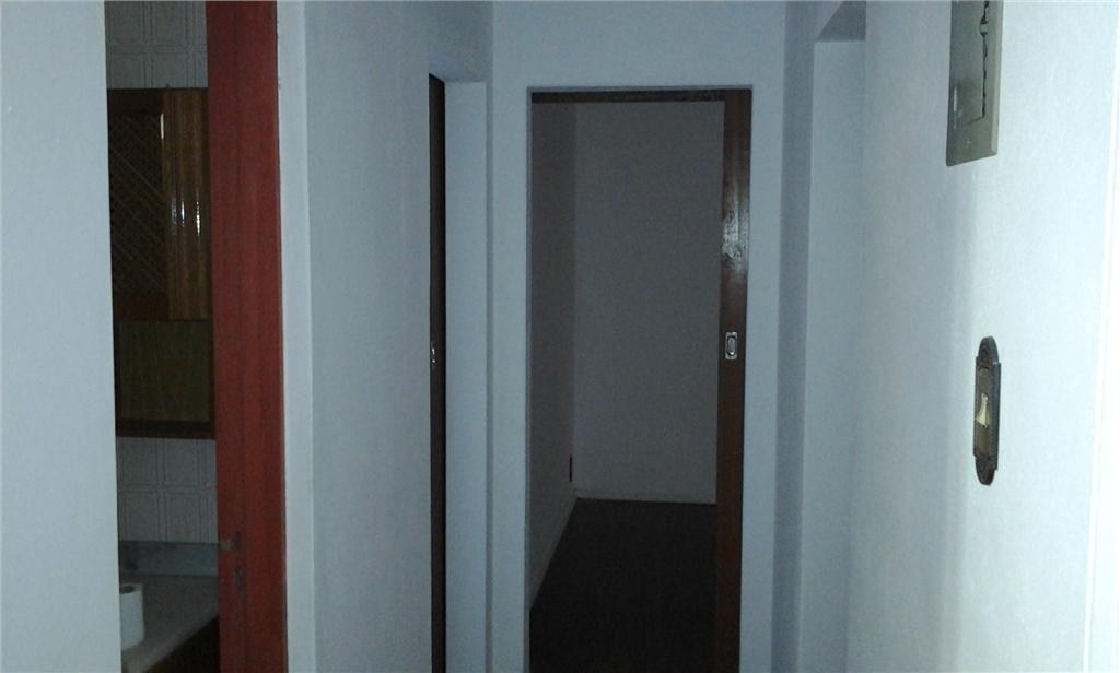 Casa de 3 dormitórios em Liberdade, Novo Hamburgo - RS