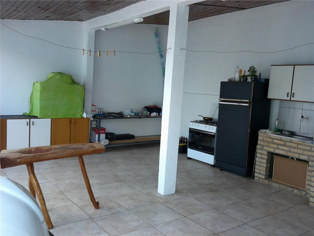 Casa de 3 dormitórios à venda em Encosta Do Sol, Estância Velha - RS
