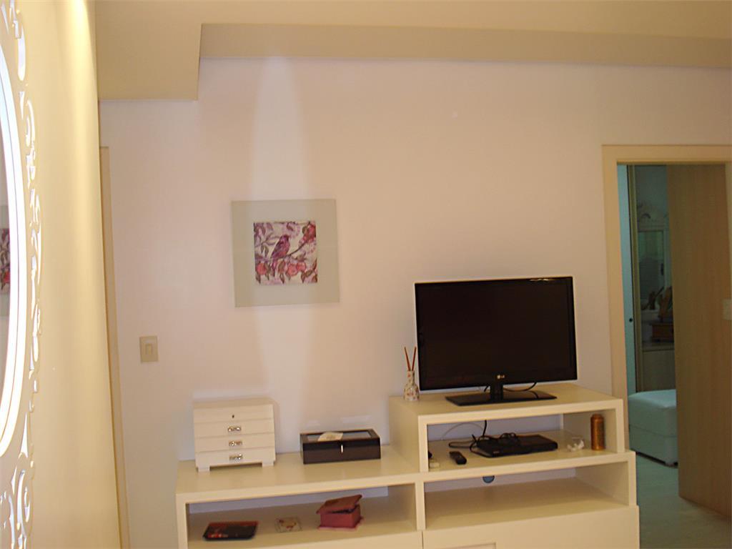 Apartamento de 3 dormitórios em Boa Vista, Novo Hamburgo - RS