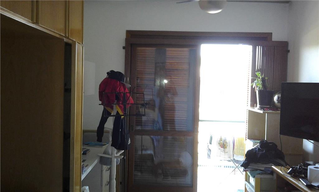 Apartamento de 2 dormitórios à venda em Jardim Mauá, Novo Hamburgo - RS