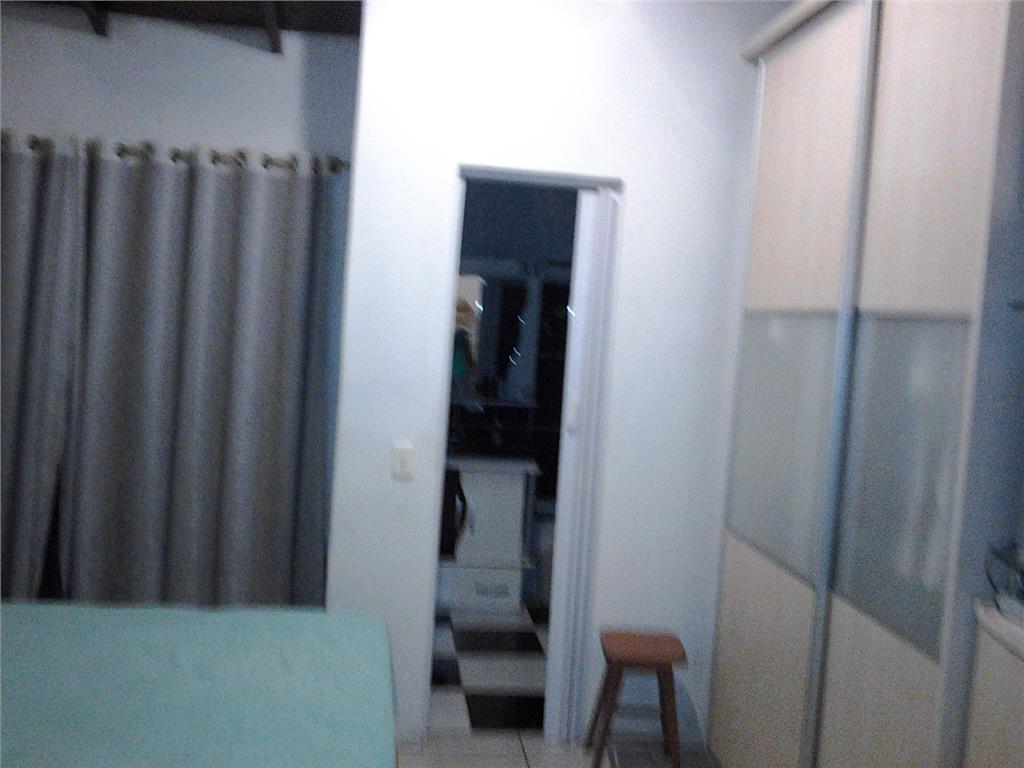 Casa de 3 dormitórios à venda em Liberdade, Novo Hamburgo - RS