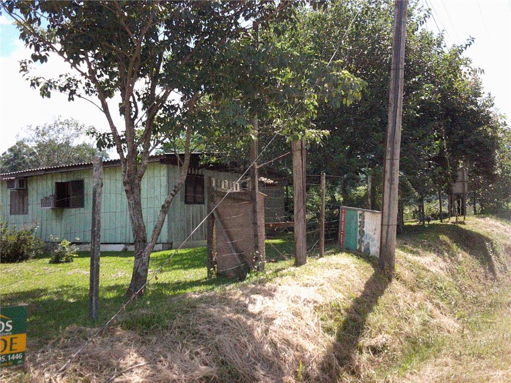 Sítio de 2 dormitórios em Lomba  Grande, Novo Hamburgo - RS