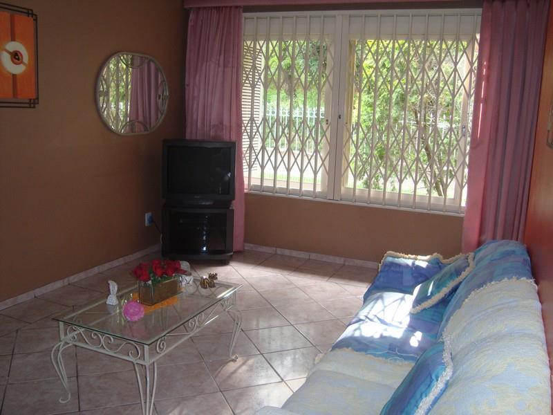 Casa de 3 dormitórios à venda em Rio Branco, Novo Hamburgo - RS