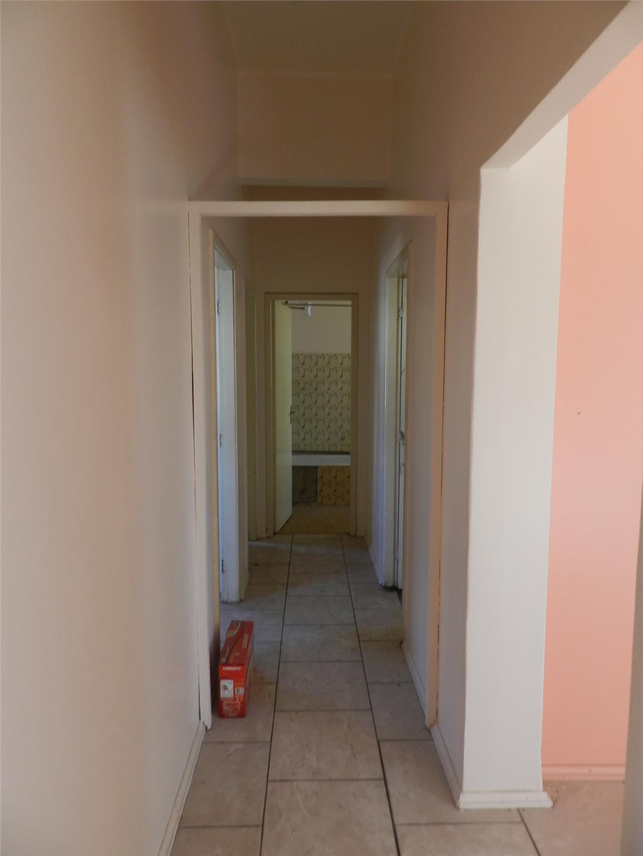 Apartamento de 1 dormitório em Centro, São Leopoldo - RS