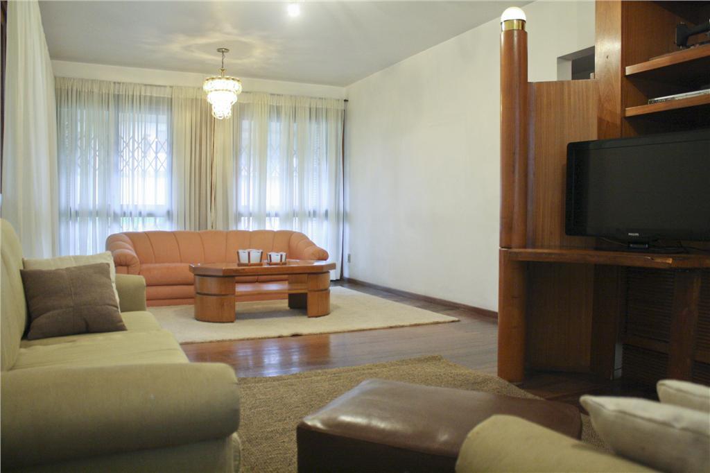 Casa de 4 dormitórios à venda em Ideal, Novo Hamburgo - RS
