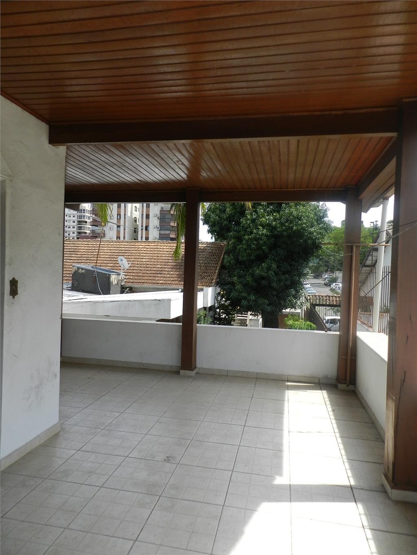 Imagens de #382718 Casa de 4 dormitórios à venda em Vila Rosa Novo Hamburgo RS 1024x1365 px 2764 Box Banheiro Novo Hamburgo Rs