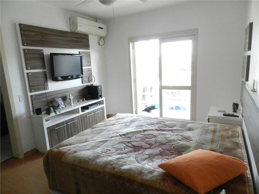 Casa de 2 dormitórios à venda em Primavera, Novo Hamburgo - RS