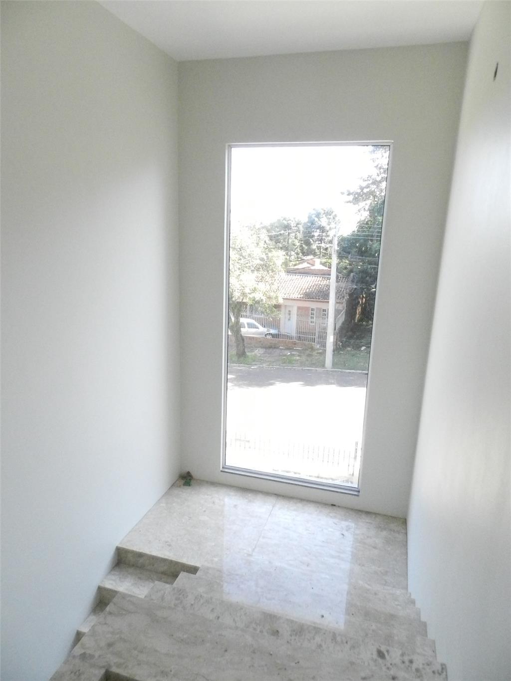 Casa de 3 dormitórios à venda em Santo André, São Leopoldo - RS
