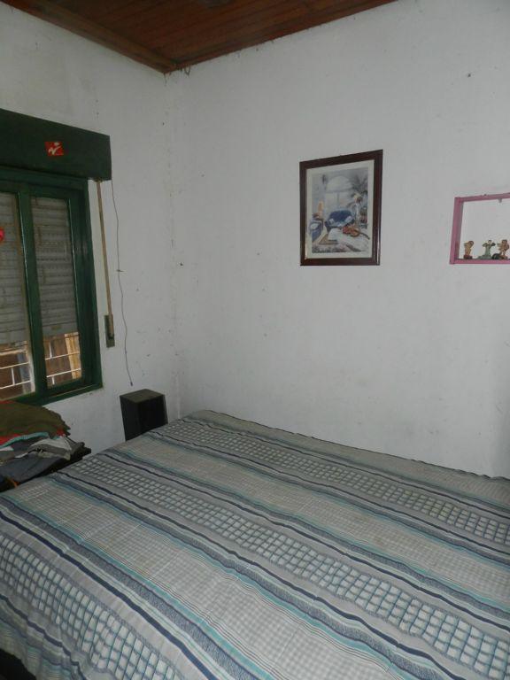 Casa de 3 dormitórios em Santo André, São Leopoldo - RS