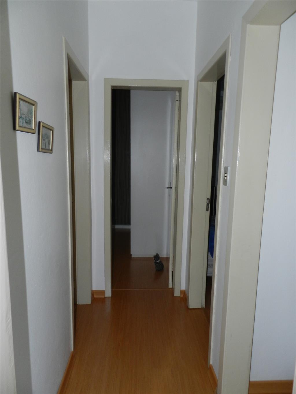 Casa de 2 dormitórios em Primavera, Novo Hamburgo - RS