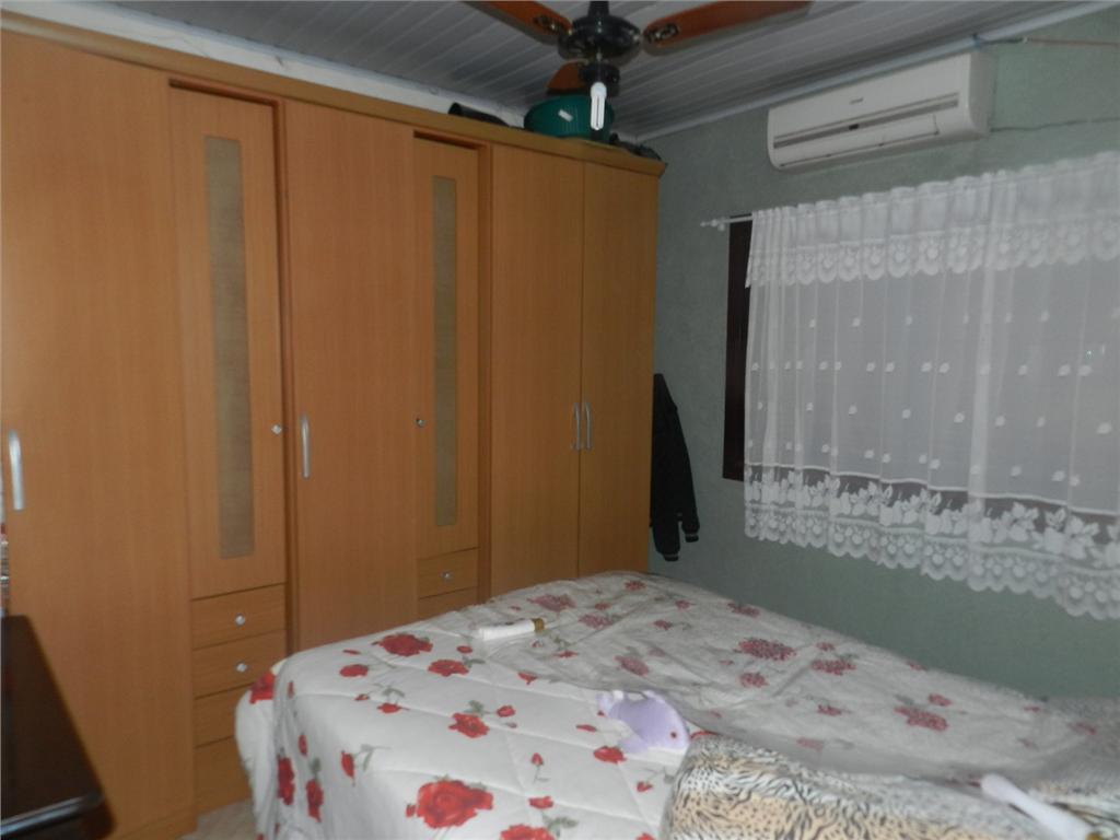 Chácara de 3 dormitórios à venda em Feitoria, São Leopoldo - RS