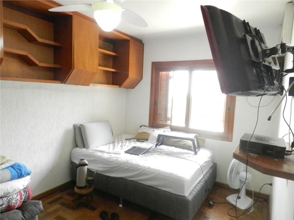 Imagens de #2C6C9F Casa de 4 dormitórios à venda em Vila Rosa Novo Hamburgo RS 1024x768 px 2764 Box Banheiro Novo Hamburgo Rs