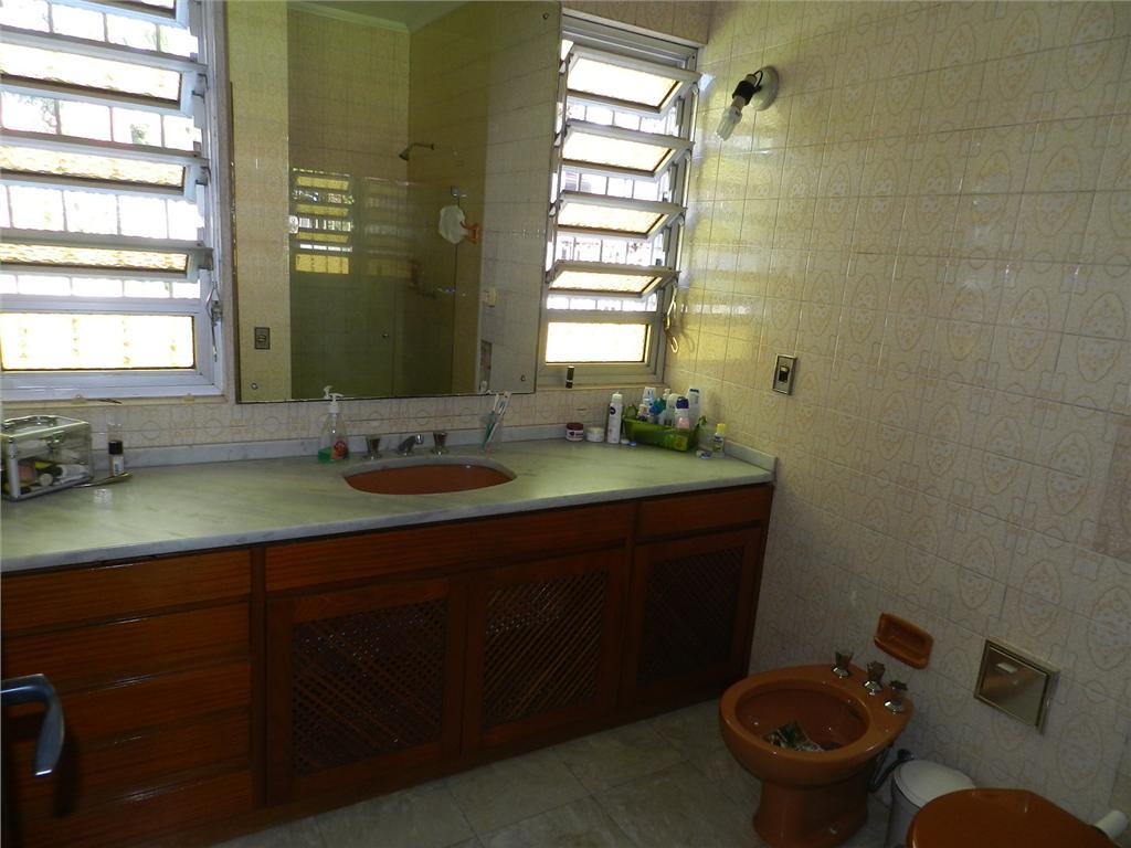 Casa de 5 dormitórios à venda em Boa Vista, Novo Hamburgo - RS