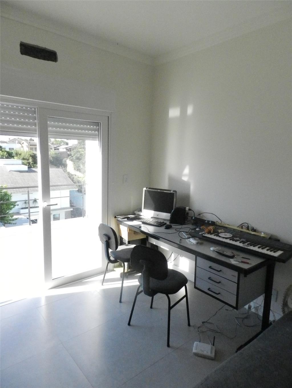 Casa de 3 dormitórios em Ouro Branco, Novo Hamburgo - RS