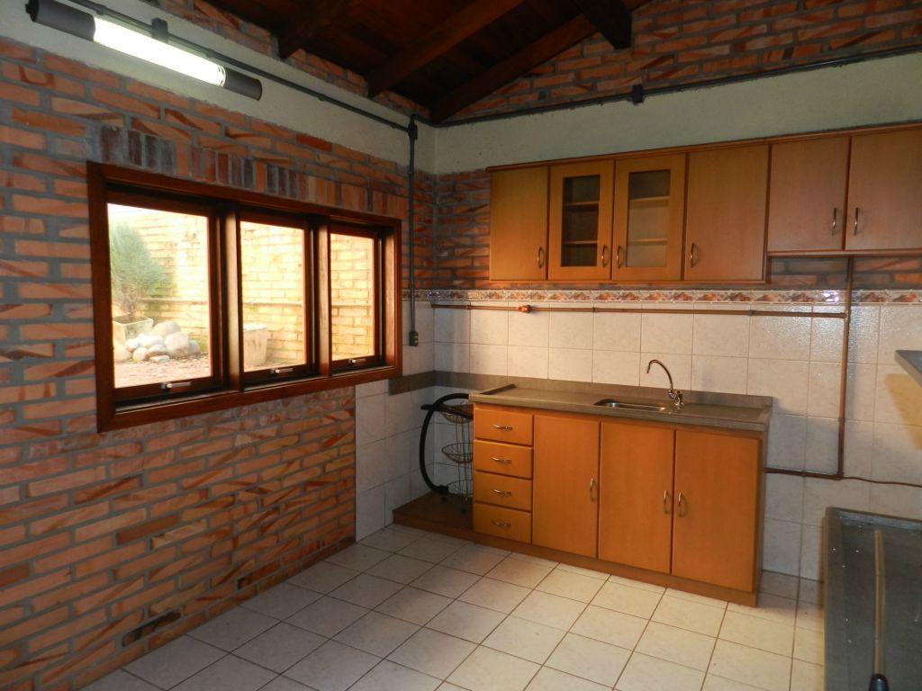 Casa de 3 dormitórios à venda em Primavera, Novo Hamburgo - RS