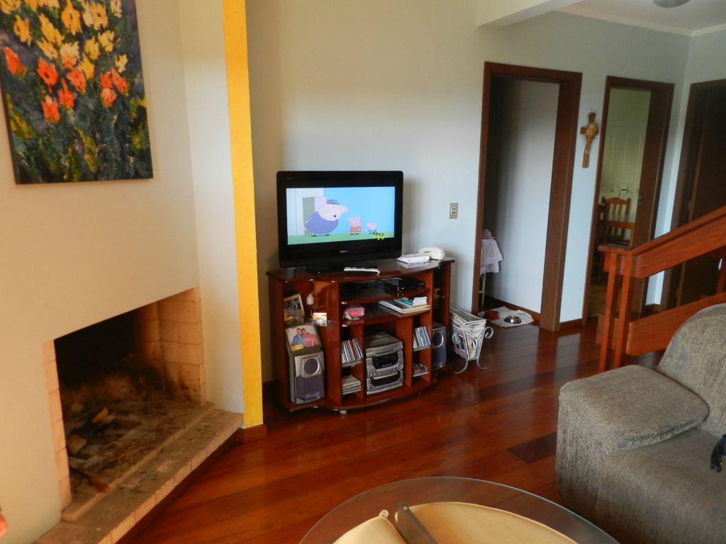 Casa de 4 dormitórios à venda em Primavera, Novo Hamburgo - RS