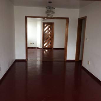Apartamento de 3 dormitórios à venda em Ideal, Novo Hamburgo - RS