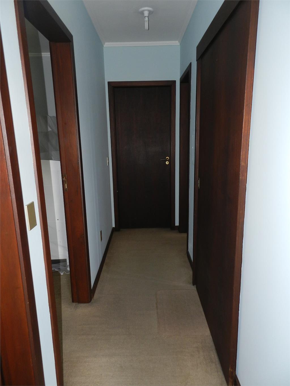 Casa de 4 dormitórios em Primavera, Novo Hamburgo - RS